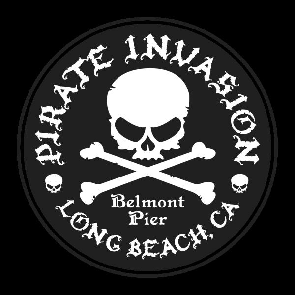 2016_PirateInvasion_1ColorLogo