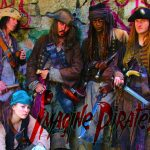 ImaginePirates.Ent.page