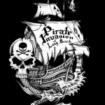PirateLongBeach-2018-T-test01